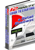Thumbnail 12 Minute Guide To Starting A Retail Business