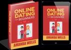 Thumbnail Online Dating For Beginners
