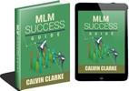 Thumbnail MLM Success Guide