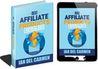 Thumbnail Best Affiliate Products Revealed