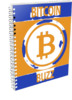 Thumbnail Bitcoin Buzz V2