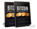 Thumbnail Bitcoin Breakthrough AudioBook and Ebook