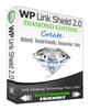 Thumbnail WP Link Shield Review Pack
