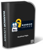 Thumbnail Warrior Locker WP Plugin