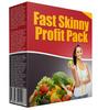 Thumbnail Fast Skinny Profit Pack