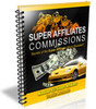 Thumbnail Secrets of the Super Affiliate Minds Revealed Guide