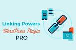 Thumbnail Linking Powers Pro WordPress Plugin