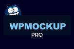 Thumbnail WP Mockup Pro Plugin