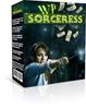 Thumbnail WP Sorceress